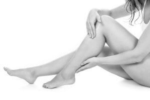 505623011-evolys-jambes-ext