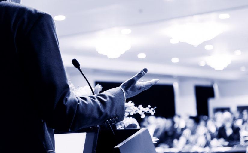 Conférence publique – Se débarrasser des bourrelets disgracieux