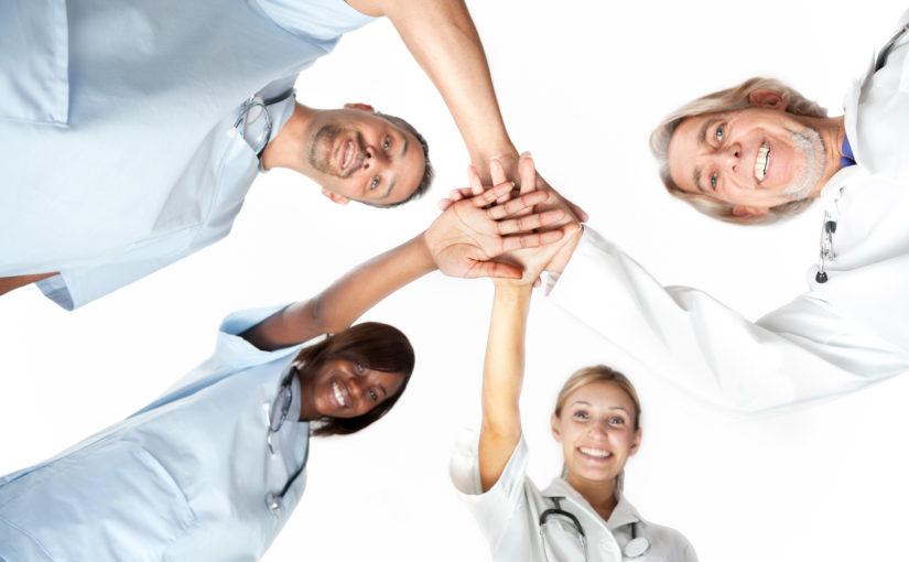 Evolys recherche un(e) ASSC / assistant(e) médical(e) (80% – 100%)